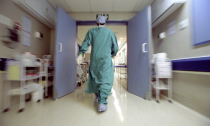 Studentessa colpita da meningite in Veneto