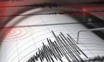 Terremoto nella notte, l'epicentro a Vigasio