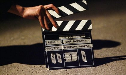 Nuovi corsi dedicati al mondo del cinema a Verona