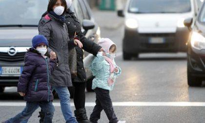 PM10: Verona torna verde, da domani possono circolare i Diesel Euro 4