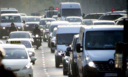 Incidente in A22: traffico bloccato
