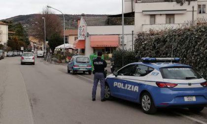 Furti, organizzazioni criminali e traffico internazionale di droga, arrestato a Verona pericoloso ricercato