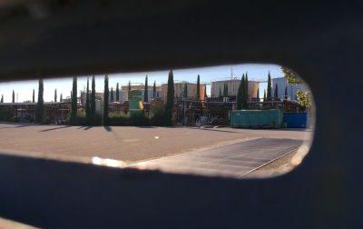 Sun Oil è stata dissequestrata: ecco cosa c'è nella bomba ambientale