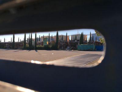 Sun Oil è stata dissequestrata: ecco cosa c&#8217&#x3B;è nella bomba ambientale