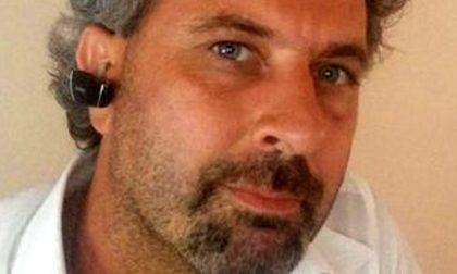 Marco Festi di Lavagno morto in schianto in A22