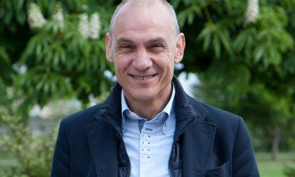 Rivoluzione in Giunta a Povegliano, Biasi con le deleghe dimezzate