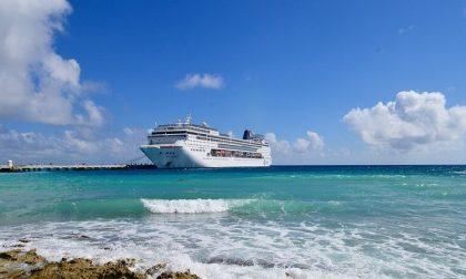 Crociera ai Caraibi, quando andare?