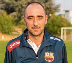 Marco Zocca è morto mondo del calcio giovanile in lutto