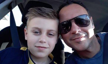 Elia Rizzotti morto ad 11 anni a Lavagno: c'è la data del funerale