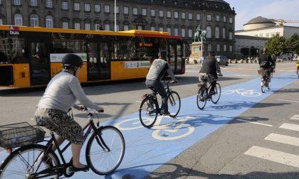 Veronesi, come vi muovete? Online questionario del Comune per la mobilità sostenibile