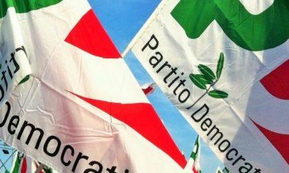 Circoli Pd della Bassa, lunedì l'assemblea a Legnago