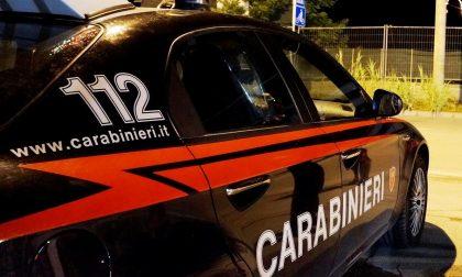 Litigio per futili motivi sfocia in tragedia: 48enne ucciso a coltellate a Pastrengo
