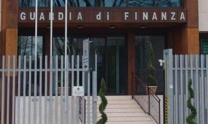 Money transfer di Verona nei guai: finanziava il terrorismo?