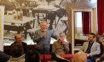 Il centro politico culturale l'Officina arriva a Villafranca