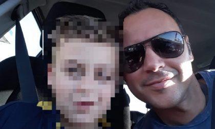 Bambino di 11 anni muore per arresto cardiaco