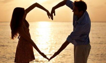 San Valentino 2020 a Verona e provincia: cosa fare venerdì 14 febbraio