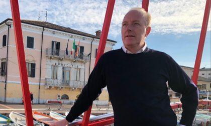 Elezioni Bardolino: Lauro Sabaini è il nuovo sindaco