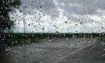 Le previsioni meteo per il weekend