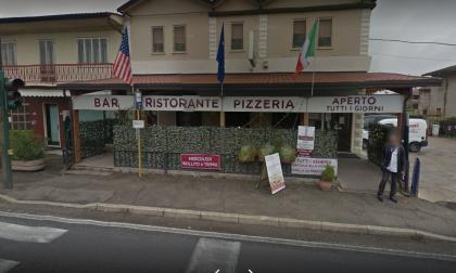 Operazione antimafia in Veneto la base era a Zimella