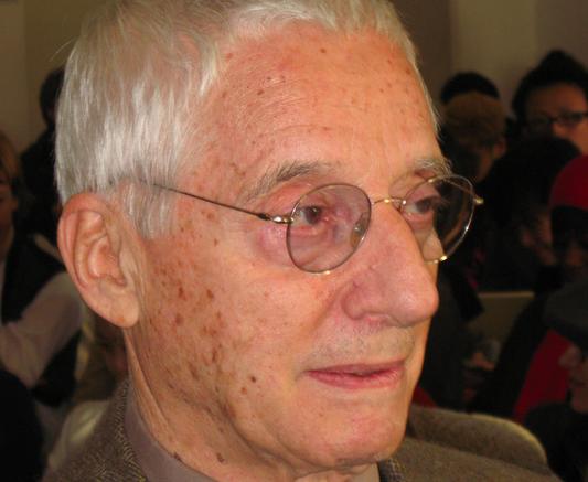 Alessandro Mendini architetto che rivoluzionò il design: sarà sepolto a Villafranca di Verona