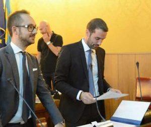 """Verona Domani: """"L'autonomia non diventi merce di scambio sul voto Diciotti"""""""