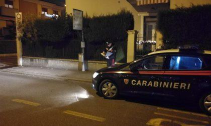 Due arresti dei carabinieri nelle ultime 24 ore