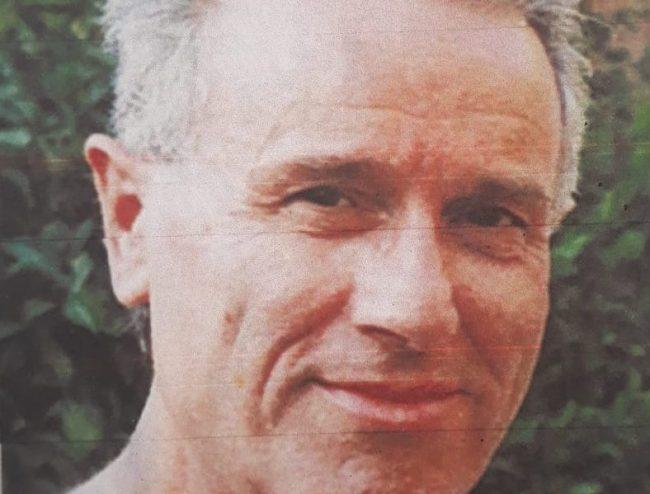 Morto per colpa del bidet, funerali mercoledì a Isola Rizza