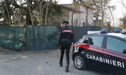 Due arresti in poche ore a Verona