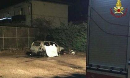 Clochard bruciato vivo a Zevio pena sospesa per 17enne