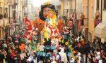 Carnevale, arrivano novità per la sfilata del Venerdì Gnocolar