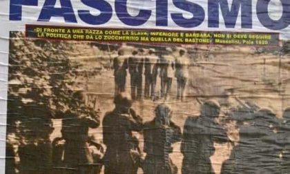 """Giorno del Ricordo 2019 il veronese Giorgetti querela i """"negazionisti"""""""