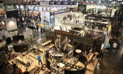 Cosmobike 2019, l'evento di punta per gli appassionati della bici è a Verona