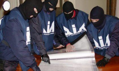 Direzione investigativa antimafia, ecco la relazione che parla del Veneto