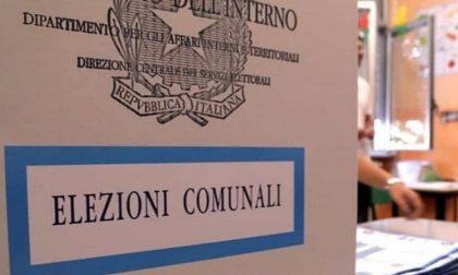 Elezioni comunali Legnago, Lega e Fratelli d'Italia raggiungono l'accordo
