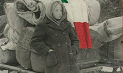 Giorno del Ricordo: Castelnuovo non dimentica
