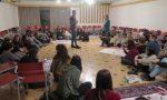 Villafranca polo di formazione per il servizio civile