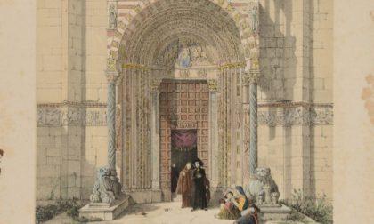 Digitalizzate le stampe di Verona del XVIII e XIX secolo del Fondo Carlotti