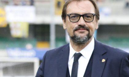 Aggressione al team manager del Chievo, individuati i responsabili