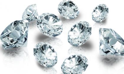 Diamanti da investimento a Verona si presenta l'azione di autotutela collettiva