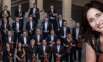 Effetto Mozart serata di musica al Salieri di Legnago