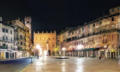 Comprare casa a Verona crescono il valore degli immobili e le compravendite