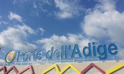 Porte dell'Adige, giochi di prestigio e show cooking per carnevale