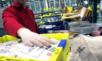 Boom di acquisti online in Veneto, 5 milioni di pacchi in un anno