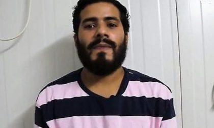 """Terrorista Isis nato a Brescia e vissuto in Lombardia: """"Spero di tornare lì, sono pentito"""""""