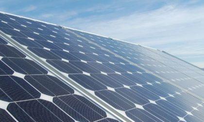 Autoproduzione di energia elettrica, un'opportunità per il Veneto
