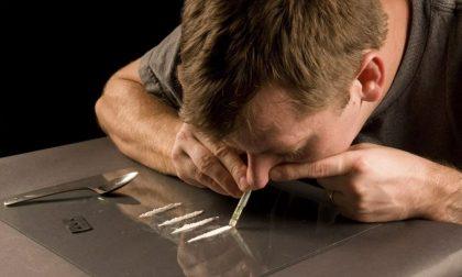 Morti per droga, la Regione in campo per fronteggiare il fenomeno