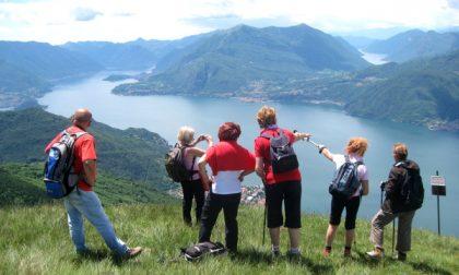 Turismo a Verona crescono i numeri