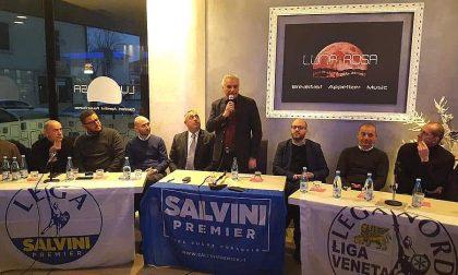 """Elezioni comunali Legnago, la Lega: """"Da noi chiarezza verso gli elettori, gli altri…"""""""