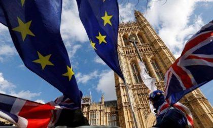 Brexit, incertezza e burocrazia preoccupano le aziende veronesi