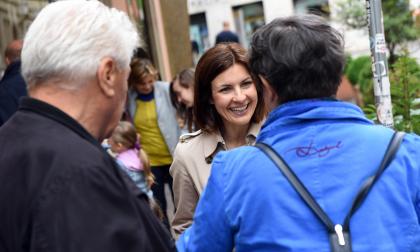 Congresso mondiale delle famiglie Verona attacco dal Partito Democratico veneto